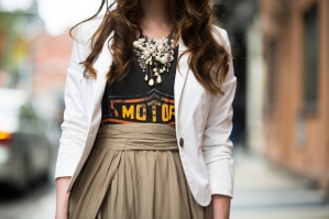 aureostyle.wordpress_streetstyle_outfit_may streetstyle_mayo streetstyle (27)